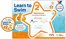 stage two badge and certificate pic.png