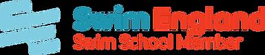 swim england school member logo.png