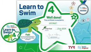 badge and certificate-learn-to-swim-4.jp