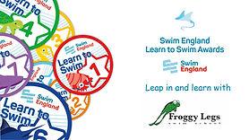 swim england learn to swim awards.jpg
