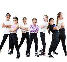 Copy of Copy of Copy of Neon Dance Workshop Classes Flyer.jpg