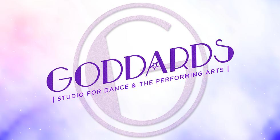 Goddards BG_LOGO 2022.png