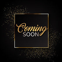 opening-soon,-coming-soon-design-template-2ad6ecb3bfc0d528a9999c00a642d447_screen.jpg