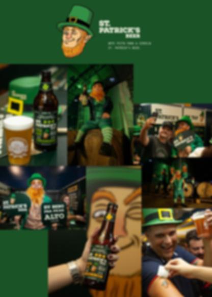 st-patricks-beer-port.png