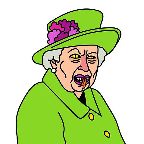 rainha.png