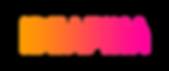 ideafixa-logo.png