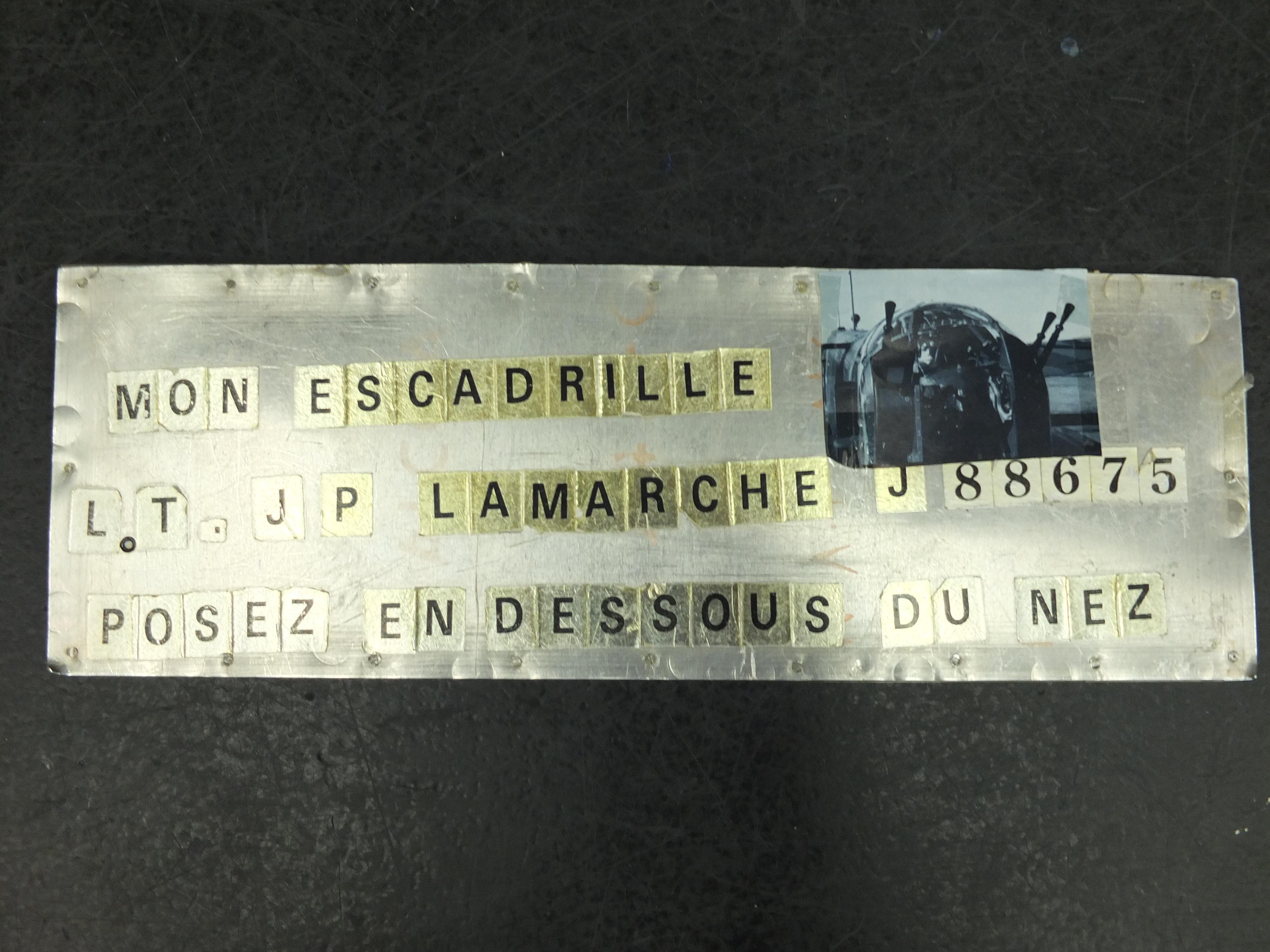 DSCF8591 - Copie.JPG