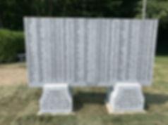 152-2-1600x1200.jpg