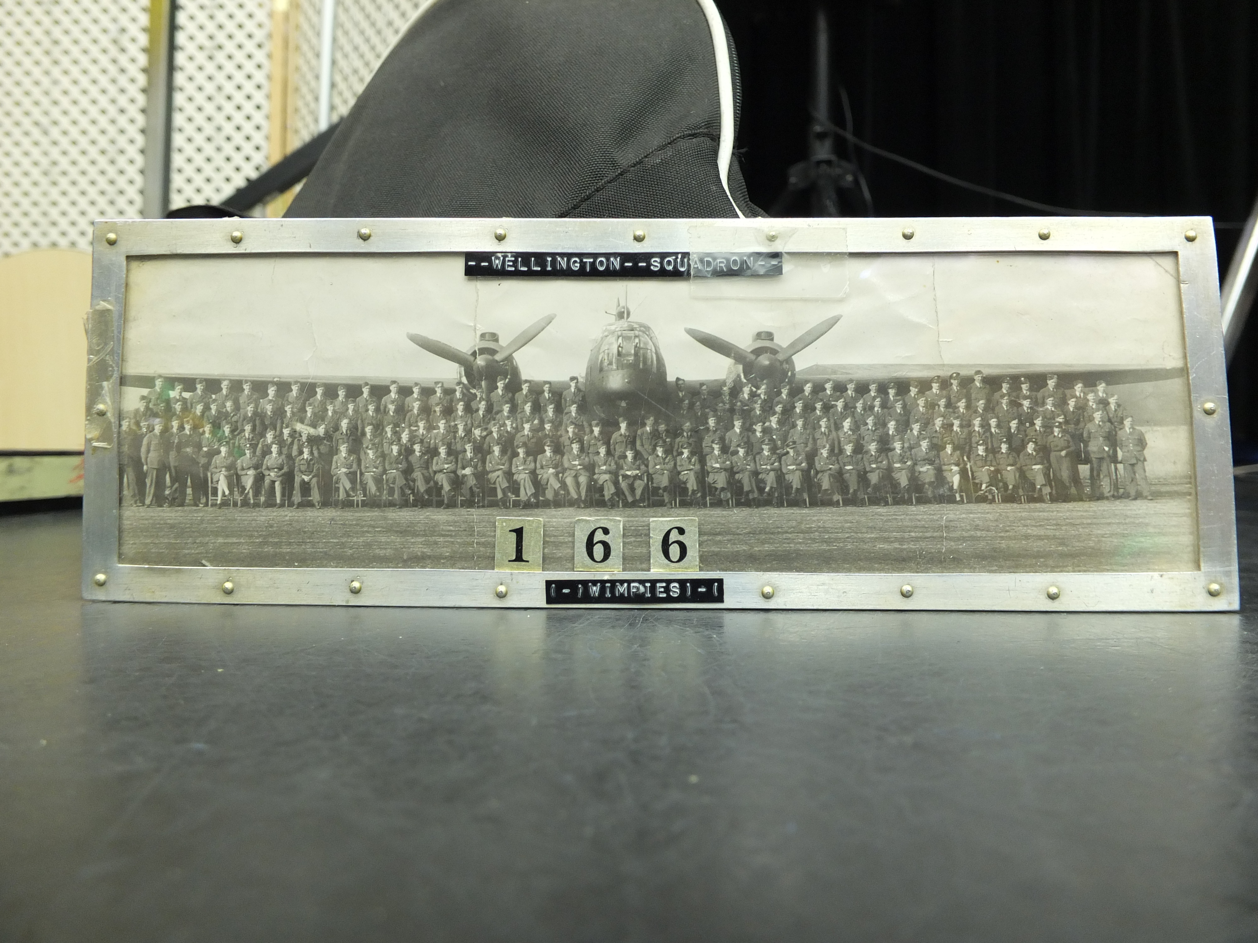 DSCF8595 - Copie.JPG