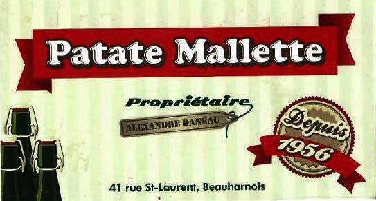 PatateMalette.jpg