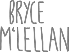 Bryce%20McLellan%20logo-2.png