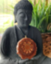 pinecone2_edited.jpg