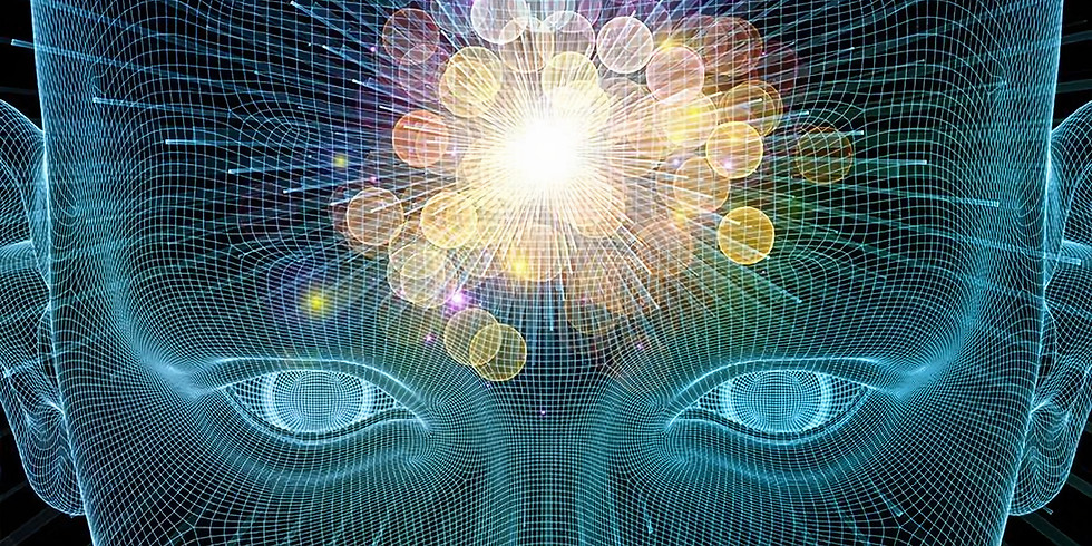 Intro to Astral Psychokinesis with Astral Induction