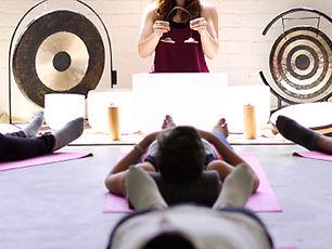 YogaSound-Bath-540w.jpg