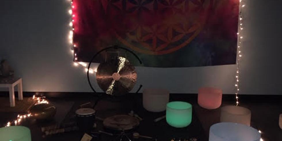 Restorative Yoga Sound Bath (2)