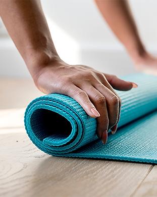 Yogamat-750x425.png