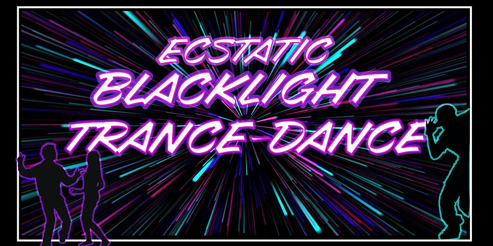 Black Light Trance Dance (1)