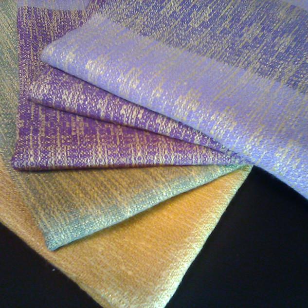 linen cottlin dish towels