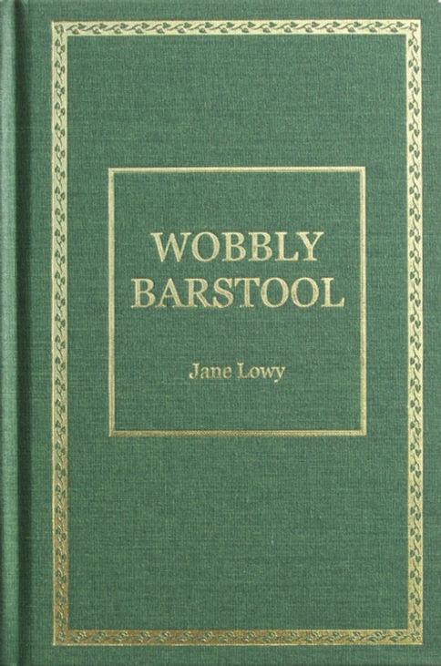 wobbly%20barstool_edited.jpg