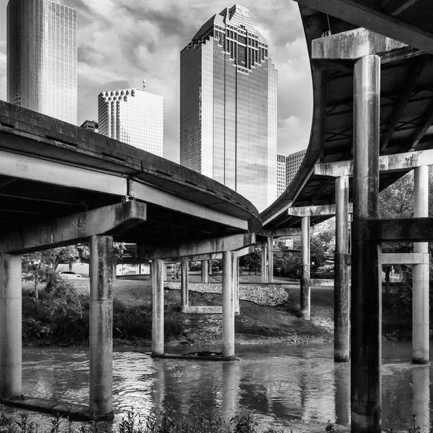 AUTOnomy: Houston