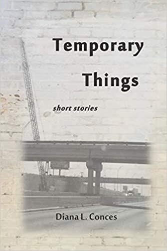 temporary things cover.jpg