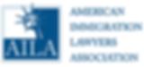 AILA Logo.png