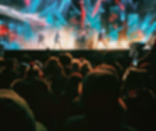 photo-of-people-watching-concert-1755087