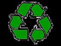png-transparent-recycling-symbol-packagi