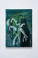 AK_AlettaBos_schilderijseries_LOWRES_057