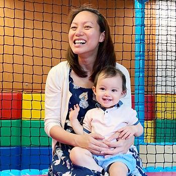 Arielle Mommy HKFC Playroom_new.jpg