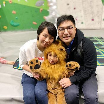 Family photo_new.jpg