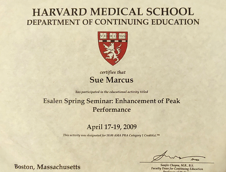 sue-marcus-harvard-certificate.png
