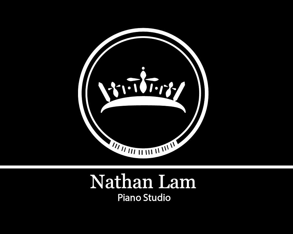 NathanLamPianoStudioLogoBWB.png