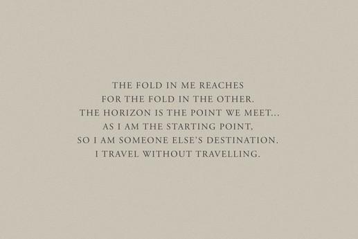 A-horizon-within