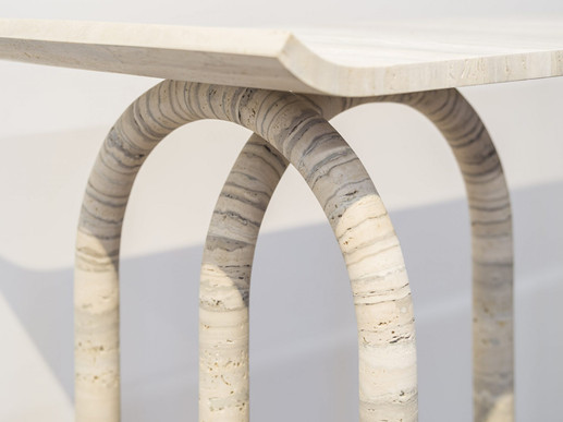NOMA CHAIR