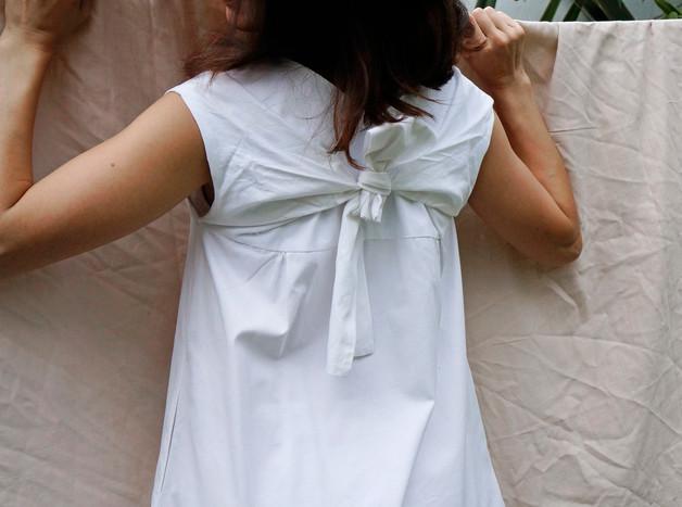 backknot.