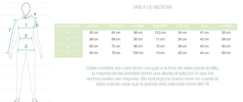tabla de medidas.jpg