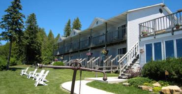 Door-County-Motel-home.jpg