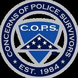 COPS+logo+PNG.png