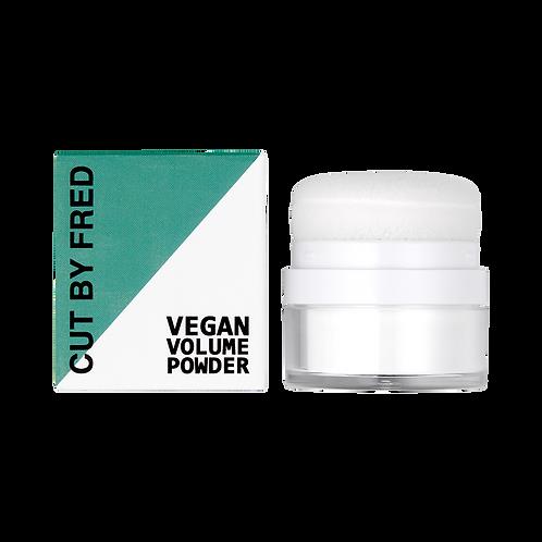 Vegan Volume Powder
