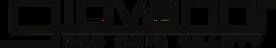 Giovanni-Logo-EcochicBeauty-1-1-e1584394