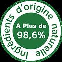 98,6 logo green.png