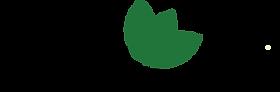 new_logo_black.png