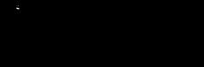 lessecretdeloly_logo.png