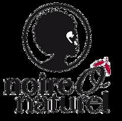 logo-rouge-et-noir_875x869.png