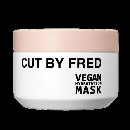 Masque Hydratation Vegan
