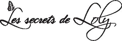 secretsdeloly_logo.png