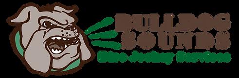Bulldog Sounds LOGO.png