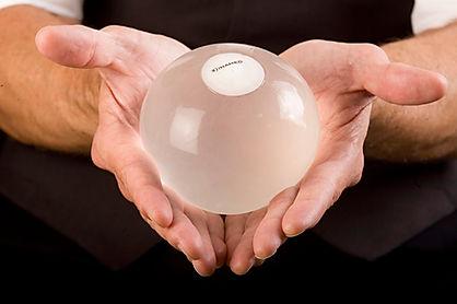 Mide Balonu ile Kolay Zayıflayabilirsiniz