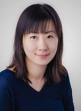 Karen Li.jpg